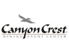 Canyon Crest Dining & Event Center