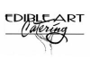 Edible Art Catering