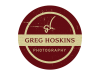 Greg Hoskins Photography