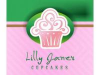 Lilly Jane's Cupcakes - Eagle