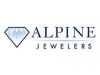 Alpine Jewelers