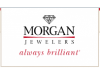 Morgan Jewelers
