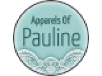 The Apparels of Pauline