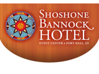 Shoshone Bannock Hotel and Events Center