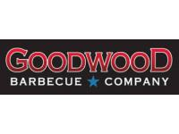 Goodwood Barbeque Company