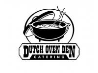 Dutch Oven Den