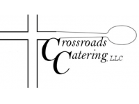 Crossroads Catering, LLC