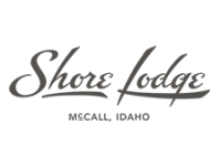 Shore Lodge