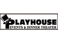 Playhouse Events & Dinner Theater