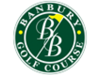BanBury Golf Club