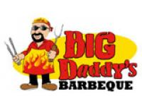 Big Daddy's BBQ & Catering