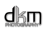 DKM Photography