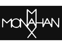 Max Monahan Productions