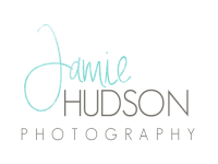Jamie Hudson Photography