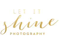 Let it Shine Photography
