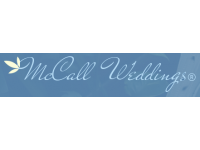 McCall Weddings