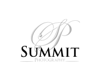 Summit Photography