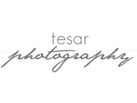 Tesar Photography
