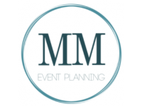 Memory Makers Event Planning