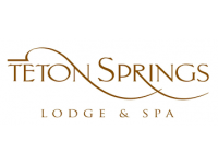Teton Springs Lodge & Spa