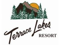 Terrace Lakes Resort